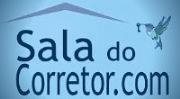 Sala do Corretor EAD